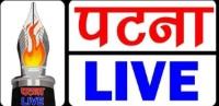 Patna Live